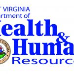 WV Department of Health and Human Resources