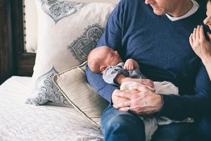 Normalcy and Prudent Parenting Standard