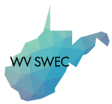 West Virginia Social Work Education Consortium - WV SWEC