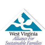 WV Alliance For Sustainable Families