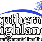 Southern Highlands CMHC