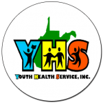 Youth Health Service